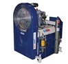 VERTECON HIGH PRESSURE BREATHING AIR COMPRESSOR