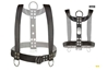 BELL HARNESS