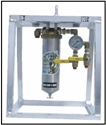 AAI-110 FILTRATION SYSTEM