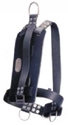 BELL, BACK PACK HARNESS