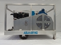 STA-SEA RENTAL ITEM FOR RENT: AAI 325 COMPRESSOR