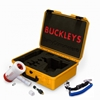BUCKLEYS BATHYCORROMETER PRO KIT H1PC